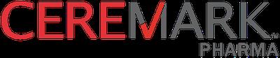 Ceremark Pharma